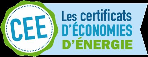 CEE Certificat Economie Energie
