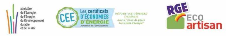 RGE Eco CEE