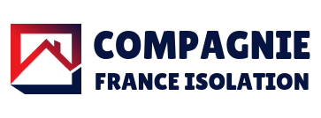 Compagnie France Isolation